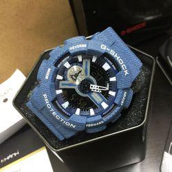 Đồng hồ Thể Thao Nam 14 giá sỉ