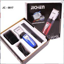 Tông đơ cắt tóc cap cấp Jichen 0817 giá sỉ, giá bán buôn