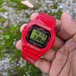 Đồng hồ Thể Thao Nam 37 giá sỉ
