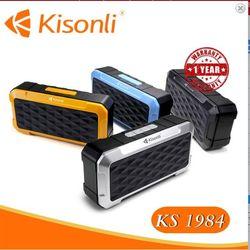 Loa bluetooth Kisonli KS1984 giá sỉ