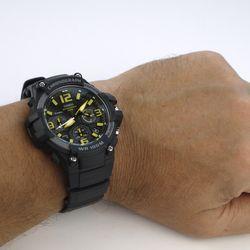 Đồng hồ Thể Thao Nam 29 giá sỉ