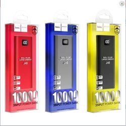 Pin dự phòng Hoco 10000mah J46 giá sỉ