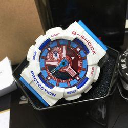 Đồng hồ Thể Thao Nam 16 giá sỉ