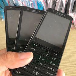 Nokia 230 2 sim
