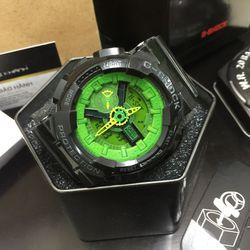 Đồng hồ Thể Thao Nam 17 giá sỉ