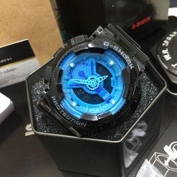 Đồng hồ Thể Thao Nam 20 giá sỉ