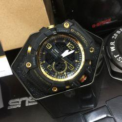 Đồng hồ Thể Thao Nam 22 giá sỉ