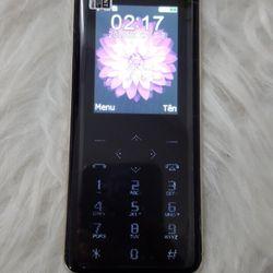 Điện thoại s10 2 sim fullbox