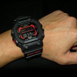 Đồng hồ Thể Thao Nam 23 giá sỉ