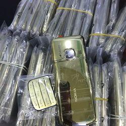 Vỏ Nokia 6700