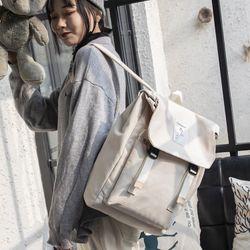 Balo Nữ Thời Trang Mới Cá Tính D1400 Phong Cách Độc Lạ giá sỉ, giá bán buôn
