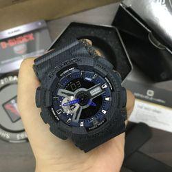 Đồng hồ Thể Thao Nam 12 giá sỉ