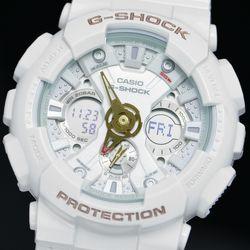Đồng hồ Thể Thao Nam 36 giá sỉ