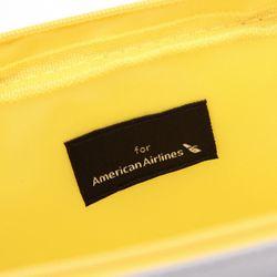 Ví Nữ Mini Cầm Tay Cực Xinh D8288 Tiện Lợi giá sỉ, giá bán buôn