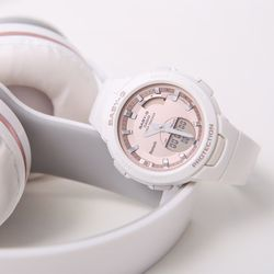 Đồng hồ Nữ Thể Thao Điện Tử 23 giá sỉ
