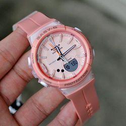 Đồng hồ Nữ Thể Thao Điện Tử 12 giá sỉ