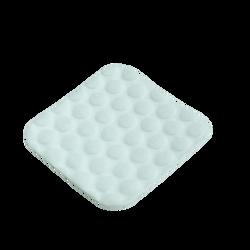 Bông tẩy trang Merilynn - Bông Bạch Tuyết gói 1kg giá sỉ, giá bán buôn
