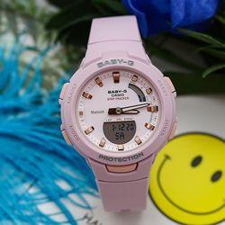 Đồng hồ Nữ Thể Thao Điện Tử 22 giá sỉ, giá bán buôn