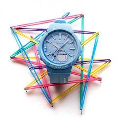 Đồng hồ Nữ Thể Thao Điện Tử 14 giá sỉ