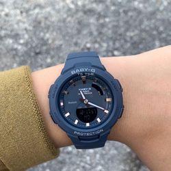 Đồng hồ Nữ Thể Thao Điện Tử 20 giá sỉ