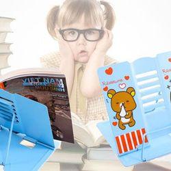 Giá kẹp đọc sách chống cận thị cho bé giá sỉ