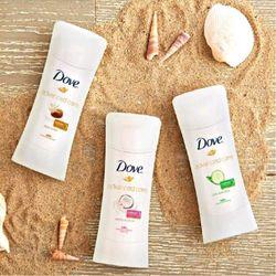 Lăn khử mùi Dove giá sỉ, giá bán buôn