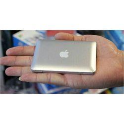 Gương bỏ túi hình laptop