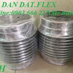 Ứng dụngdây dẫn nước inox 304-dây cấp nước mềm inox-khớp nối giãn nỡ kim loại-ống mềm inox chịu áp lực cao giá sỉ