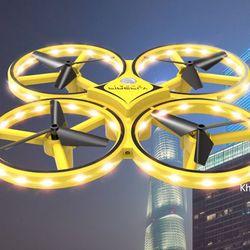Máy bay điều khiển từ xa theo cử chỉ tay Firefly Drone giá sỉ