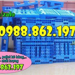 pallet giá rẻ pallet nhựa pallet nhựa giá rẻ pallet nhựa cũ pallet giá rẻ hà nội pallet nâng hàng giá sỉ