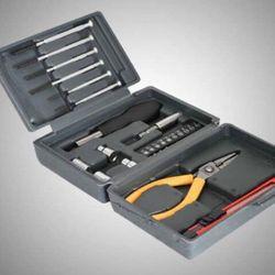Bộ dụng cụ sửa chữa 24 chi tiết giá sỉ, giá bán buôn
