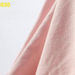 COMBO 4 QUẦN COTTON PHỐI REN 8830 giá sỉ, giá bán buôn
