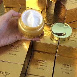 Kem Ốc Sên Chống Lão Hóa Chuyên Sâu Deoproce Whitening Anti-Wrinke Snail Cream giá sỉ, giá bán buôn