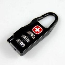 Ổ khóa mã số mini khóa vali cao cấp Có thể đổi mã số - Huy Tưởng giá sỉ