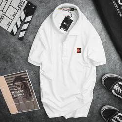 ÁO THUN THỂ THAO - LD1048 giá sỉ, giá bán buôn
