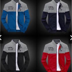 áo khoác nỉ nam giá buôn giá sỉ