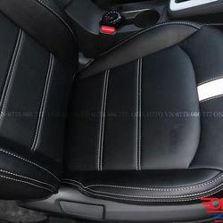 Độ ghế da Nappa Hyundai elantra Giá Cạnh Tranh Nhất Trong Thị Trường Bảo Hành 2 Năm Cam Kết Hoàn Tiền Nếu Không Vừa Ý Đổi Mới Sản Phẩm Trong Vòng 7 Ngày Nếu Do Lỗi Kỹ Thuật giá sỉ