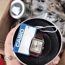 Đồng hồ Full Box cực đẹp giá sỉ