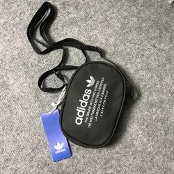 Túi Das Pouch N M D Mini Bag - DH3218 Black