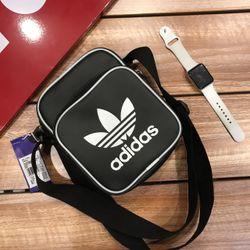 Túi đeo chéo Das Classic Mini Bag - BK2132