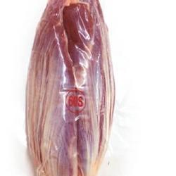 Thịt trâu ấn độ SHINSHANK ZUBIYA - BẮP HOA - MÃ 60Z giá sỉ