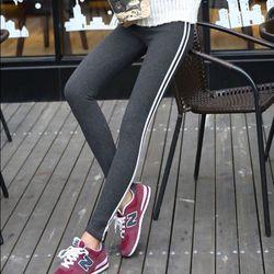 Quần legging siêu co giãn mặc thoải mái giá sỉ