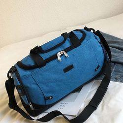 Túi xách du lịch cỡ đại hành lý Curver URE82 Shalla giá sỉ