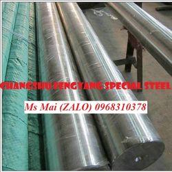 Nhà máy thép Fengyang chuyên sản xuất inox sus410s sus440c sus420j1 sus420j2 suh409L