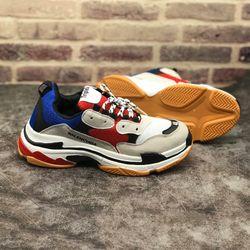 Giày dép thể thao hàng quảng châu sỉ giá xưởng