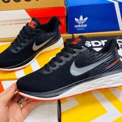 Giày thể thao nam NK72 giá sỉ