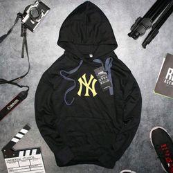 Áo hoodie Nỉ Ngoại ny giá sỉ