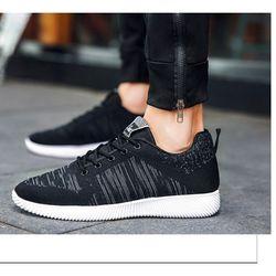 Giày thể thao nam trẻ trung năng động cá tính D2564 giá sỉ
