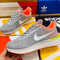 Giày thể thao nam NK70 giá sỉ