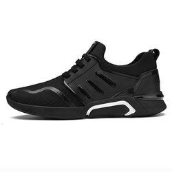 GIÀY NAM HOT Giày nam Sneaker Hot D2565 giá sỉ